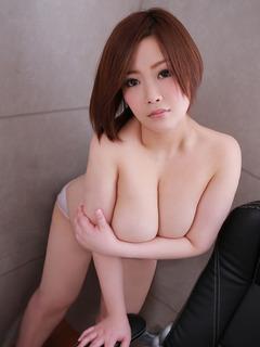 アヤナ[23歳]