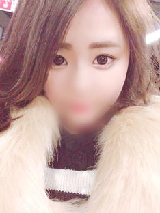 ☆衝撃のFカップ美少女19歳☆【ハルちゃん】■只今即ご案内■
