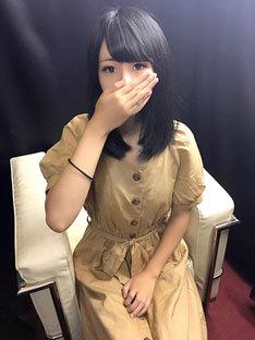 みいな[26歳]