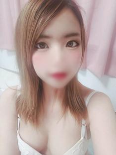モモコ[23歳]