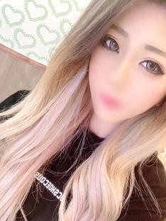 ミライ[32歳]
