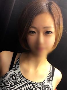あかり[26歳]
