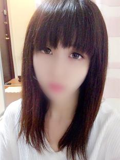 ゆうな[28歳]