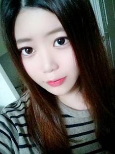 リサ[19歳]
