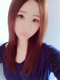 しのぶ[22歳]