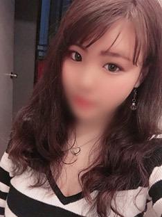 ミキ[20歳]